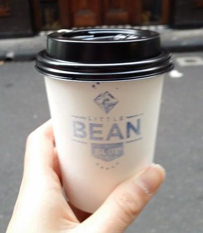 little-bean-blue2
